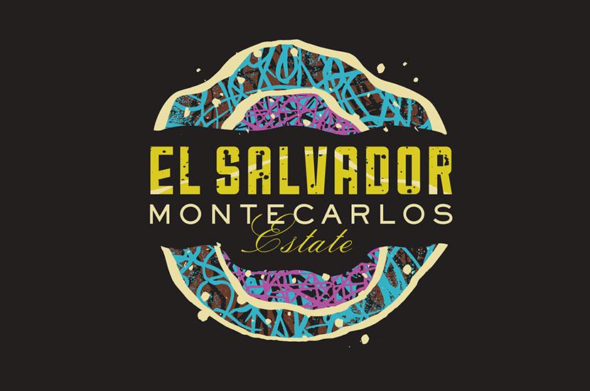 Starbucks Reserve - El Salvador Monte Carlos Estate