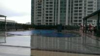 KSL Resort, JB - Swimming Pool