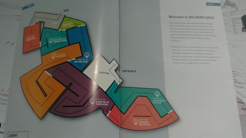 ArtScience Museum, MBS, SG