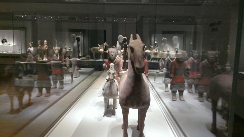 Chinese Ceramics, ACM SG