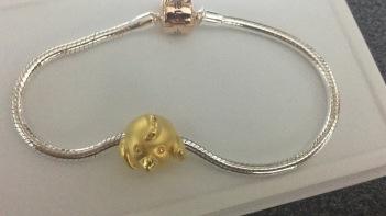 SOUFEEL & SK Jewellery