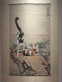 Xiu Hai Lou - Rediscovering Treasures