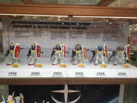 Isetan, The Japan Store @ Lot 10, KL