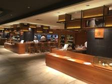 Isetan - The Japan Store @ Lot 10, KL