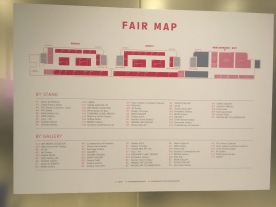Affordable Art Fair Singapore Spring 2017 Edition