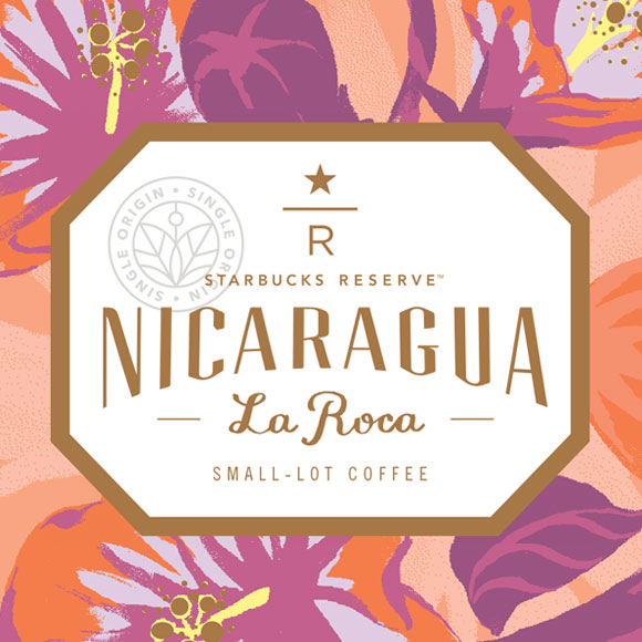 nicaragua-laroca2017.jpg