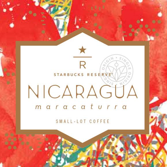 nicaragua-maracaturra2017
