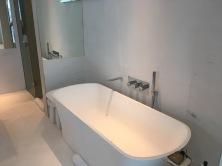 JW Marriott Singapore South Beach - Premier Suite